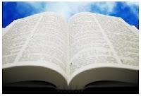 evangelho de marcos, estudos do evangelho de marcos