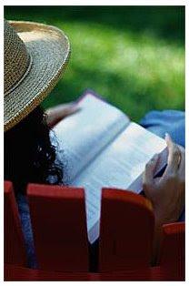introdução biblica, livro de neemias, introdução a neemias