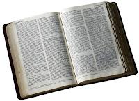 ÁGUA, ESTUDO BIBLICO, TEOLOGICO