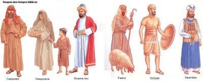 baixar biblia usos e costumes