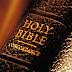 Abimeleque — Estudos Bíblicos