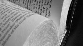 baixar cronologia do antigo testamento