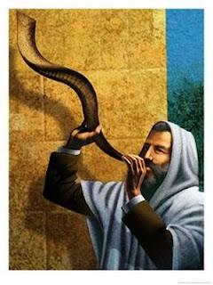 ANO SABÁTICO, ESTUDO BÍBLICO