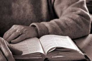 Abiatar — Estudos Bíblicos