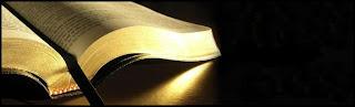 Toda Escritura é Inspirada por Deus e Proveitosa