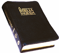 Introdução à Epístola de Judas