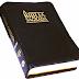 Introdução ao Livro de Deuteronômio