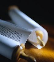 DEUS, NOME, JUDAÍSMO, JEOVÁ, JAVÉ, YHWH