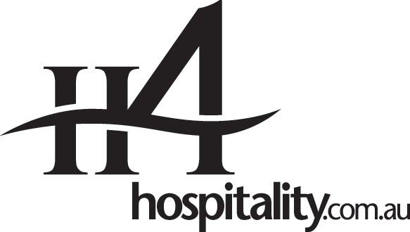 H4 hospitality