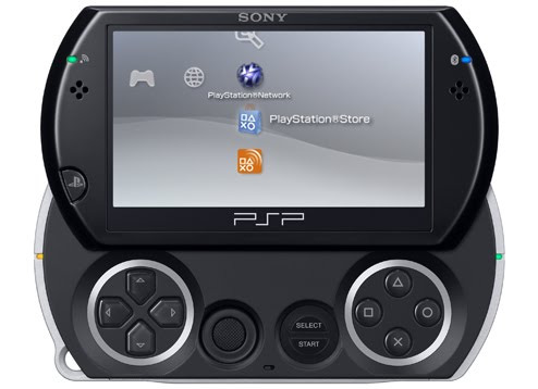 remember sony psp sold by sony malaysia now is installed with 6 10 fw