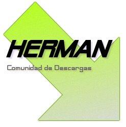 Comunidad HerMan