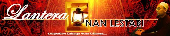 :::: Lantera Nan Lestari ::::