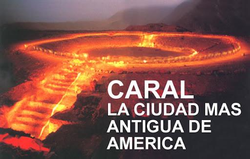 1 civilizacion america: