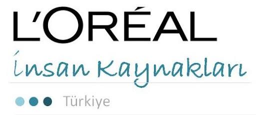 L'Oréal Türkiye İnsan Kaynakları