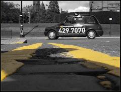 Taxis en el tiempo