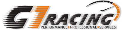HIGH PERFORMANCE AND RACING AUTO-PARTS