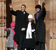 The First Family XII