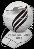 Vencedor 2008