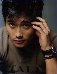 Lee Byung-hun (이병헌)