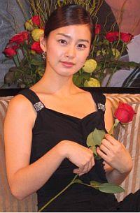 Kim Tae-hee (김태희)