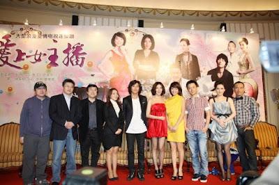 Jang Hyuk to Fall In Love in Shanghai