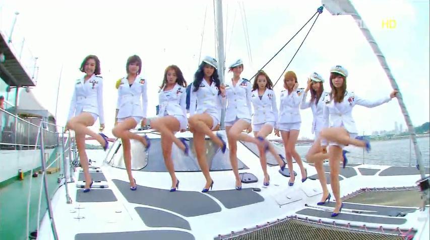 http://3.bp.blogspot.com/_vC7rHR9oCKU/S7lYc_yY2uI/AAAAAAAALWI/hsZaf1-EeXk/s1600/SNSD+leg+dance.jpg