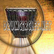 drumcircles.net