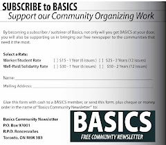 Subscribe to Basics