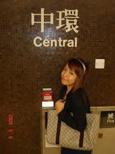 ✈ Hong Kong ✈