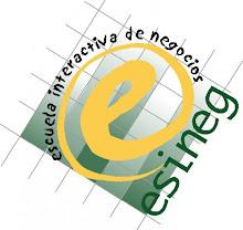 www.esineg.com