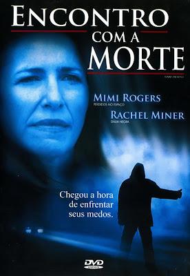 Filme Encontro Com A Morte DVDRip RMVB Dublado