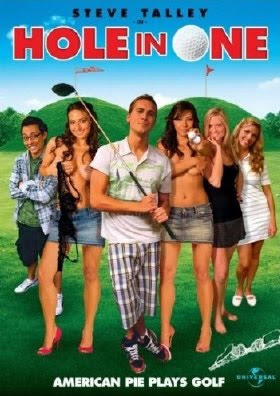 American%2BPie%2B8%2B %2BHole%2BIn%2BOne American Pie 8 Hole In One Legendado