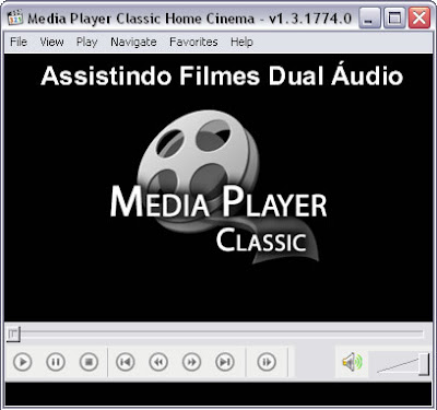 Logo Como Assistir Filmes Dual udio? Download Filmes Grtis