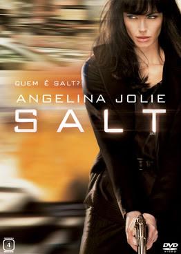 Salt Download Salt   DVDRip Dublado