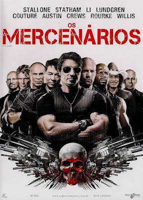 Os%2BMercen%25C3%25A1rios Download Os Mercenários   DVDRip Dual Áudio