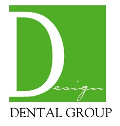 Design Dental Group