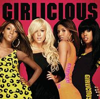 Still In Love lyrics performed by Girlicious feat Sean Kingston