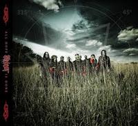 Snuff lyrics performed by Slipknot from Wikipedia