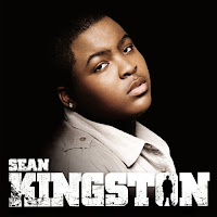 Red Dress mp3 performed by Sean Kingston from Wikipedia