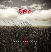 Dead Memories lyrics mp3 video performed by Slipknot - Wikipedia