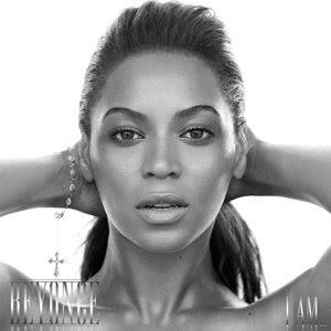 de Halo da diva Beyonce