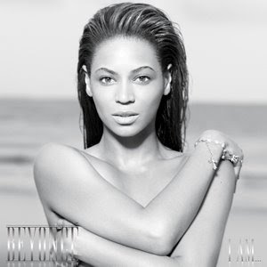 Beyonce Diva mediafire download
