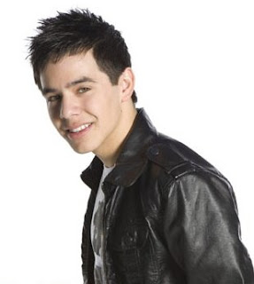 David Archuleta - Your Eyes Don't Lie Mp3 N Lyrics by Wikipedia