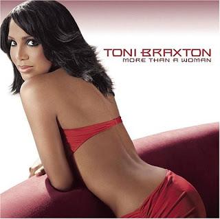 http://3.bp.blogspot.com/_vCSIyT3cQxY/SWb9TL2WZOI/AAAAAAAADXE/7UFvx6lf0UU/s320/Melt_Lyrics_Video_Toni_Braxton.jpg