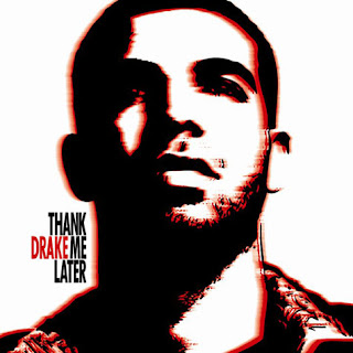 Unforgettable mp3 zshare rapidshare mediafire youtube supload megaupload zippyshare filetube 4shared usershare by Drake collected from Wikipedia