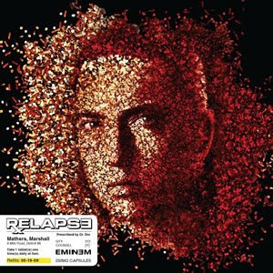 Same Song & Dance lyrics and mp3 performed by Eminem - Wikipedia