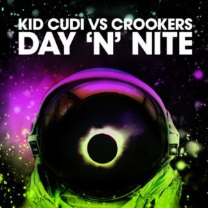 Day n Nite lyrics and mp3 performed by Kid Cudi - Wikipedia