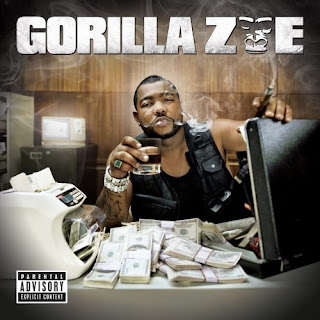 Echo lyrics and mp3 performed by Gorilla Zoe - Wikipedia