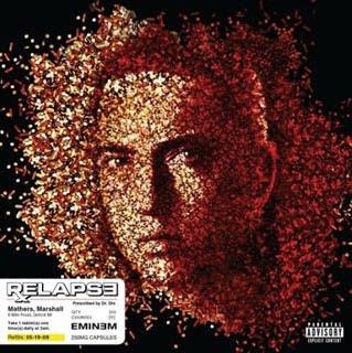 My Mom lyrics and mp3 performed by Eminem - Wikipedia