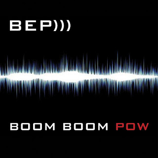 Boom Boom Pow lyrics and mp3 performed by Black Eyed Peas - Wikipedia